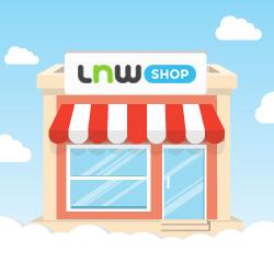 ร้านwindpersula
